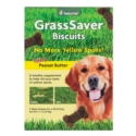 Supplements - Grass Saver Biscuits 11.1 ounce
