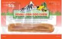 Dog Chews - Himalayan Dog Chews Dog Small, Medium, Large, X-Large