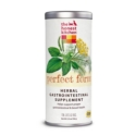 Supplements - The Honest Kitchen Perfect Form 5.5 oz.