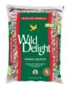 Bird Seed - In Shell Peanuts #5