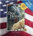Dog Books - Dog Heroes of September 11