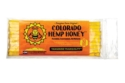 Buy Colorado Hemp Honey - Colorado Hemp Tangerine Tranquility Sticks-10 pack