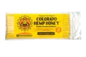 Buy Colorado Hemp Honey - Colorado Hemp Lemon Stress Less Honey Sticks-10 pack