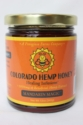 Buy Colorado Hemp Honey - Tangerine Tranquility 12 OZ