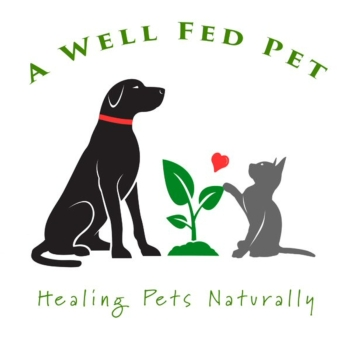 A Well Fed Pet