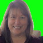 Kristi Dittmann - Webmaster at W3Now Web Design